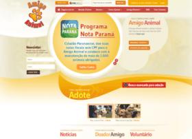 amigoanimal.org.br