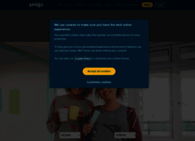 amigoloans.co.uk