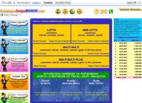 amigolotto.com