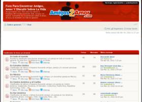 amigos2amor.com