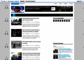 amigosdaguardacivil.blogspot.com.br