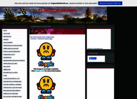 amigosdeaspi.es.tl