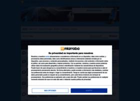amigosdetamaulipas2.mforos.com