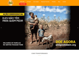 amigosdobem.org