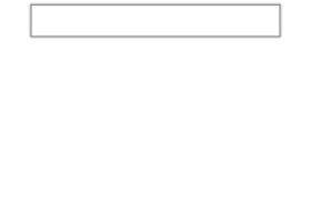 amigosenkayak.com