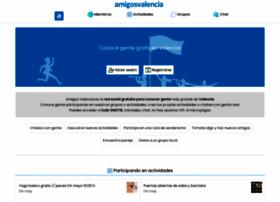 amigosvalencia.com