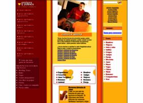 amigosypareja.com.ar