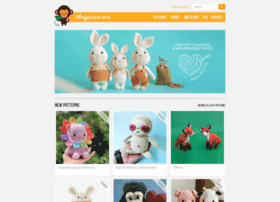 amigurumipatterns.net