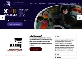 amij.org.mx