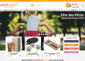 amikado.fr