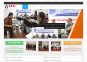 amiktunasbangsa.ac.id