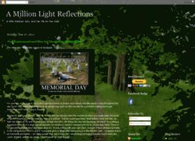 amillionlightreflections.blogspot.ca