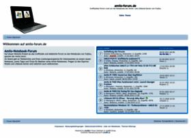 amilo-forum.de
