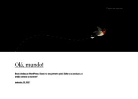 amilpr.com.br
