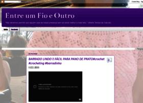 Amiltisraquel.blogspot.com.br