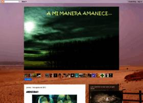 amimanera24.blogspot.com.ar