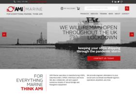 amimarine.net