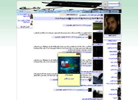 amin313.miyanali.com