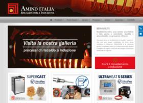 aminditalia.com