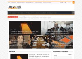 aminera.com
