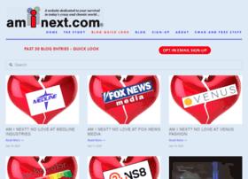 aminext.com