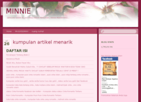 amininoorm.wordpress.com