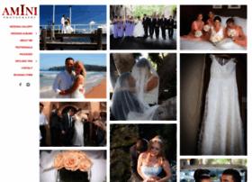 aminiphotography.com.au