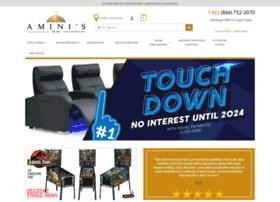 Aminis.com