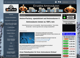 amino-factory.de