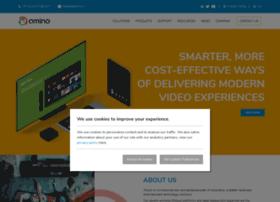 aminocom.com