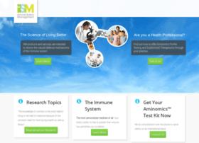 aminomics.com