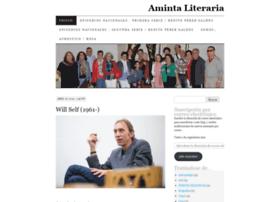amintaliteraria.wordpress.com
