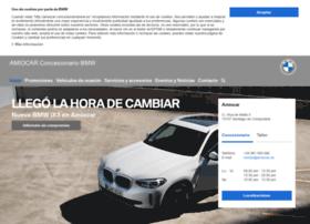 amiocar.bmw.es