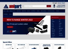 amipart.co.uk