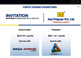 amipolymer.com