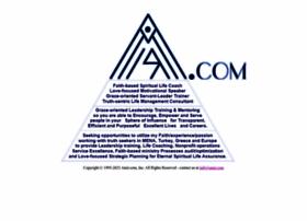 amir.com