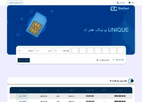 amir.simcart.com