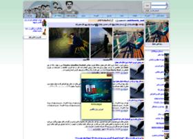 amir619.miyanali.com