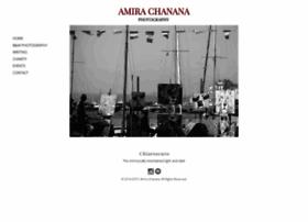 amirachanana.com