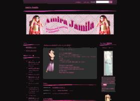 amirajamila.com