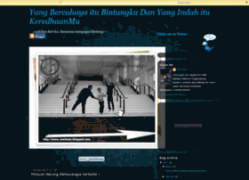 amirhuzz.blogspot.com