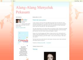 amirmuqri.blogspot.com