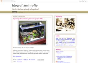 amirofie.blogspot.com