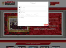 amirta.org