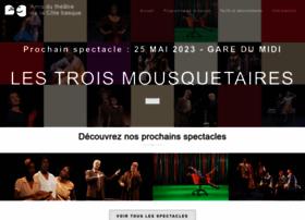 amis-theatre-biarritz.com
