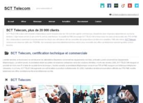amis-webmasters.fr