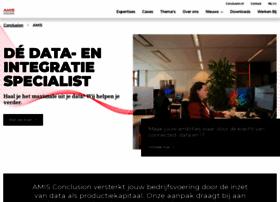 amis.nl