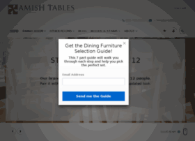 amish-furniture-home.com