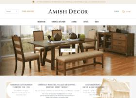 amish.net