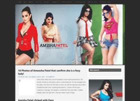 amishapatelbiography.blogspot.com